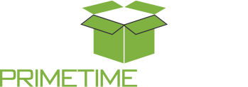 Local Moving Services | Primetime Movers